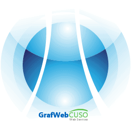 Credit Union Web Services