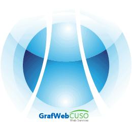 Credit Union Web Services