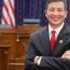 Hensarling Remains Financial Services Chair, Dodd-Frank Future Uncertain