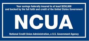 Servicing NCUA Credit Unions